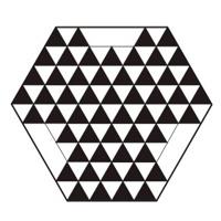 Шахматы на троих - 1975 г. Andreas Treugut, Jurgen Bottcher