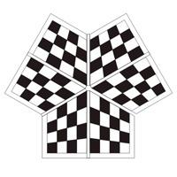 Шахматы на троих - Коннов А.Ю.