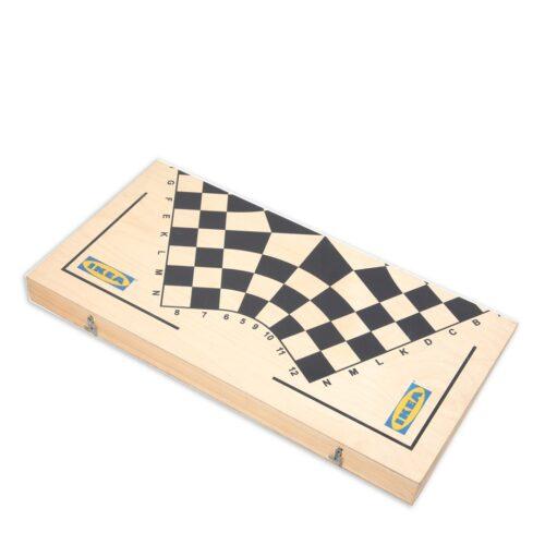 chess3-ikea-2-1