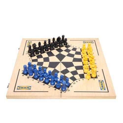 chess3-ikea-2-2